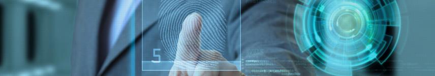 Como garantir a segurança em sistemas de impressão digital no dia a dia?