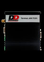 Terminal Java TC65i