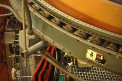 Medição para Automação Industrial
