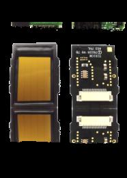 Sensor TCS1