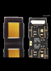 Sensor TCS2