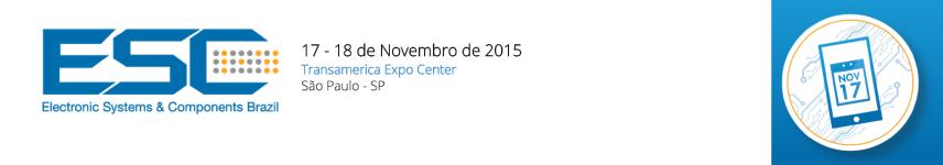 Duodigit na ESC 2015