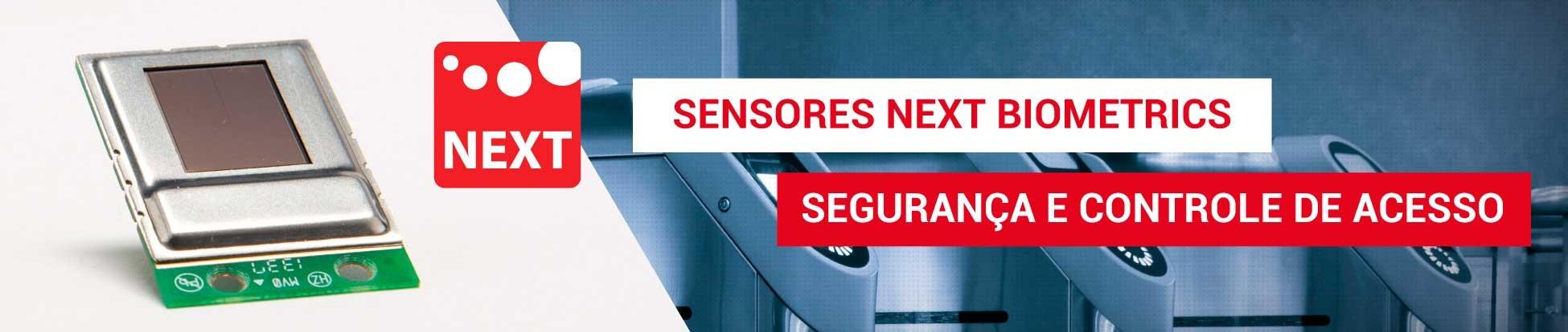 Destaque Next Biometrics