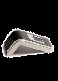Leitor Biométrico NB-3010-U