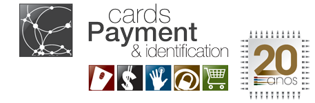 Duodigit na Cards 2015