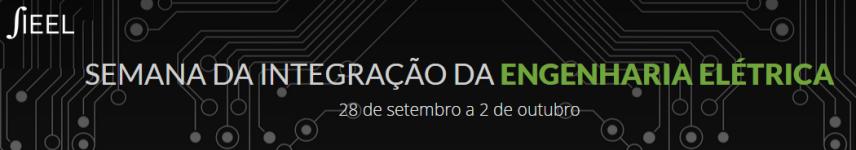 Duodigit participa da Sieel na USP São Carlos
