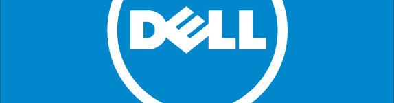 Note Book Dell com Biometria da Next Biometrics