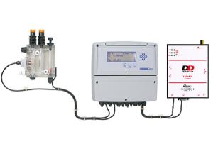 p-instrumento-de-controle-kontrol-800-18-1duo