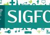 Rede SIGFOX, tecnologia e implantação no Brasil.