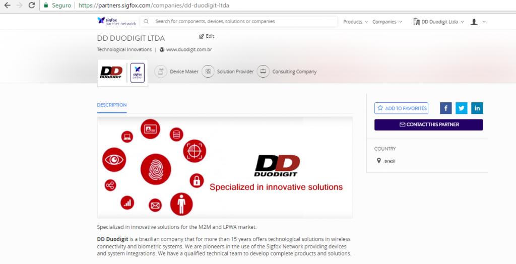 portal_sigfox_partner_duodigit