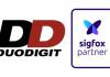 Duodigit – SIGFOX Partner