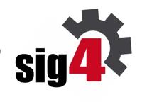 Duodgit_sig4_logo