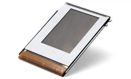 Módulo Biométrico NB 2023 S2-V