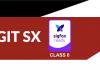 Lançamento do DUODIGIT SX