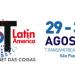 IoT Latin America 2018