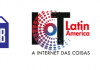 Duodigit Presente na IOT Latin America  2019