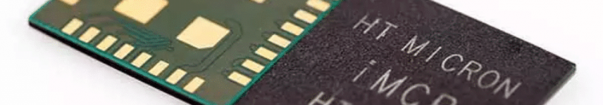 SIP iMCP HT32SX para Sigfox