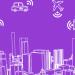 Exposição Virtual – Smart Cities
