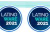 Oficina IoT – Latinoware 2021
