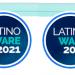 Latinoware 2021